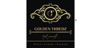 Golden Thredz