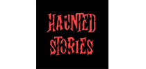 Haunted Stories