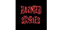 Haunted Stories