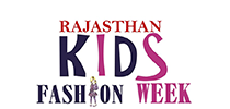 Rajasthan Kids Fashion Week