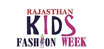 Rajasthan Kids Fashion Week