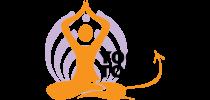 Yoga Tours India
